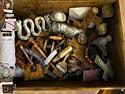 2. L'Héritage Secret: Une aventure Kate Brooks jeu capture d'écran
