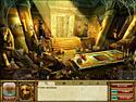 1. La Malédiction du Pharaon: Les Larmes de Sekhmet jeu capture d'écran
