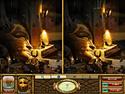 2. La Malédiction du Pharaon: Les Larmes de Sekhmet jeu capture d'écran