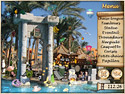 1. La Ville Mystérieuse: Le Caire jeu capture d'écran