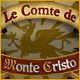 Le Comte de Monte Cristo. Aidez Edmondà s'échapper de prison.