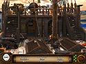 1. Le Comte de Monte Cristo jeu capture d'écran