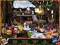 2. Le Merveilleux Pays de Noël jeu capture d'écran