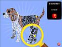 1. Le Monde à la Loupe jeu capture d'écran