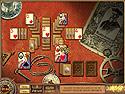 2. Le Périple de Cassandra: L'Héritage de Nostradamus jeu capture d'écran