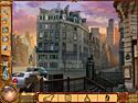 1. Le Périple de Cassandra 2: Le Cinquième Soleil de  jeu capture d'écran