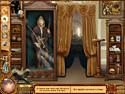 2. Le Périple de Cassandra 2: Le Cinquième Soleil de  jeu capture d'écran