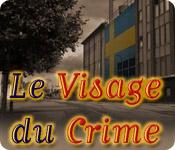 Carol Reed - Le Visage du Crime