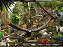 1. Le Zoo de Zulu jeu capture d'écran