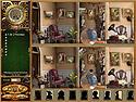 1. Les Affaires Perdues de Sherlock Holmes jeu capture d'écran