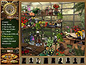 2. Les Affaires Perdues de Sherlock Holmes jeu capture d'écran