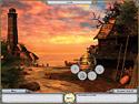 1. Les Chasseurs de Trésor  II: Les Toiles Enchantées jeu capture d'écran