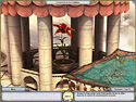 2. Les Chasseurs de Trésor  II: Les Toiles Enchantées jeu capture d'écran