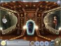 2. Les Chasseurs de Trésor: L'Heure Est Venue jeu capture d'écran