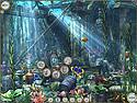 1. Les Chasseurs de Trésor : Rêves d'Or jeu capture d'écran