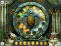 2. Les Chasseurs de Trésor : Rêves d'Or jeu capture d'écran