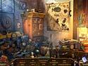 1. Les Chroniques de Voodoo: l'Augure Edition Collect jeu capture d'écran