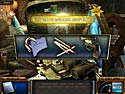 1. Les Secrets de la Roue du Dragon jeu capture d'écran