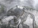 2. Loch Ness jeu capture d'écran