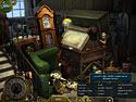 1. Lost in Time: The Clockwork Tower jeu capture d'écran