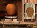 2. Lost Realms: L'Héritage de la Princesse du Soleil jeu capture d'écran