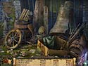 1. Maestro: Petite Musique Funèbre - Edition Collecto jeu capture d'écran