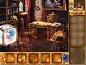1. Magic Encyclopedia: Clair de Lune jeu capture d'écran