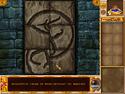 2. Magic Encyclopedia: Clair de Lune jeu capture d'écran