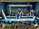 1. Magic Encyclopedia: Illusions jeu capture d'écran