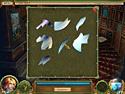 2. Magic Encyclopedia: Illusions jeu capture d'écran