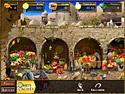 1. Marco Polo: Un Voyage Fantastique jeu capture d'écran