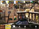 2. Marco Polo: Un Voyage Fantastique jeu capture d'écran