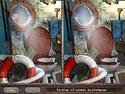 2. Margrave Manor 2: Le Bateau Disparu jeu capture d'écran