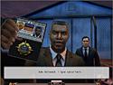 1. Millennium Secrets: Emerald Curse jeu capture d'écran