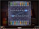 2. Millennium Secrets: Emerald Curse jeu capture d'écran