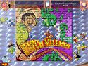 1. Million Dollar Quest jeu capture d'écran