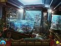 1. Millionaire Manor: The Hidden Object Show jeu capture d'écran
