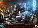 2. Millionaire Manor: The Hidden Object Show jeu capture d'écran