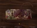 1. Mind's Eye: Les Secrets de l'Oubli jeu capture d'écran