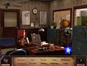 2. Mind's Eye: Les Secrets de l'Oubli jeu capture d'écran