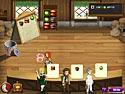 1. Miriel's Enchanted Mystery jeu capture d'écran