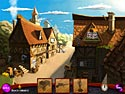 2. Miriel's Enchanted Mystery jeu capture d'écran