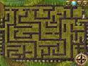 1. Missions secrètes: L'Île Oubliée jeu capture d'écran