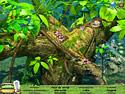 2. Missions secrètes: L'Île Oubliée jeu capture d'écran