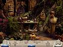 1. Murder Island: Secret of Tantalus jeu capture d'écran