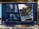 2. Murder Island: Secret of Tantalus jeu capture d'écran