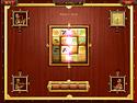 2. Musaic Box jeu capture d'écran