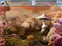 1. Mushroom Age jeu capture d'écran