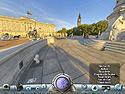 1. Mystère à Londres jeu capture d'écran