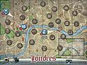 2. Mystère à Londres jeu capture d'écran